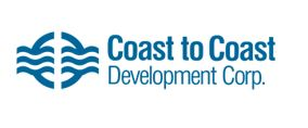 C2C Blue logo.JPG