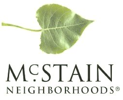 McStain Logo - Leaf  w-o tag line.jpg