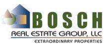 Boschland Group.JPG