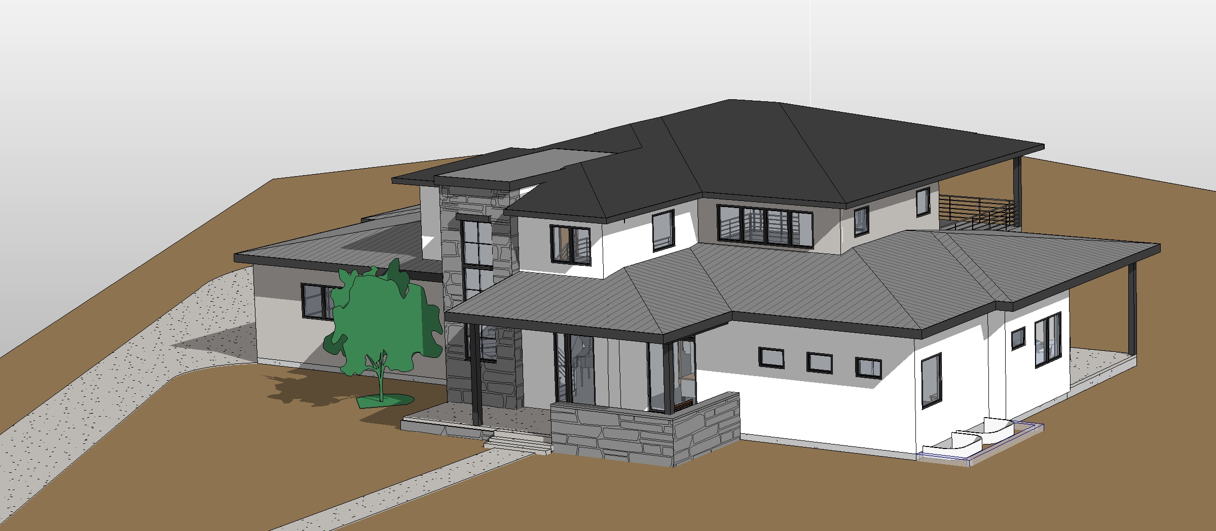 Rutherford3 - 3D View - C2-0.jpg
