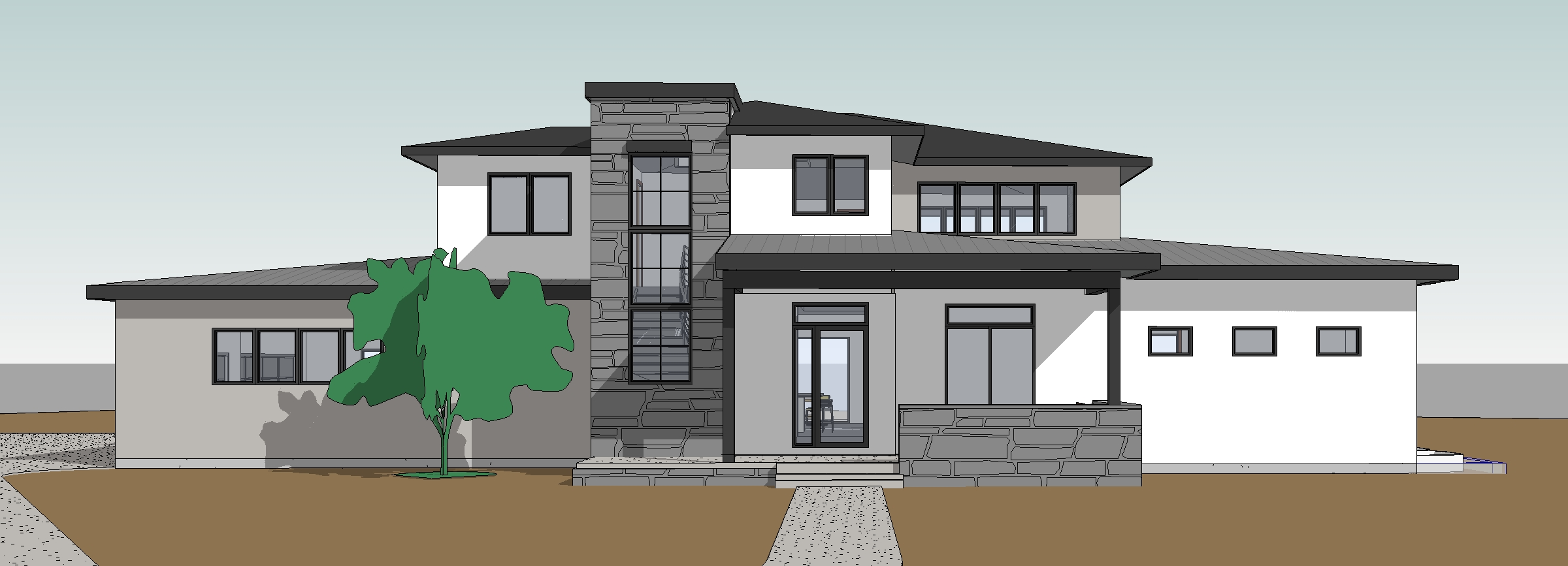 Rutherford3 - 3D View - FRONT.jpg