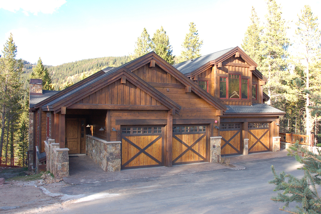 Lewis Ranch