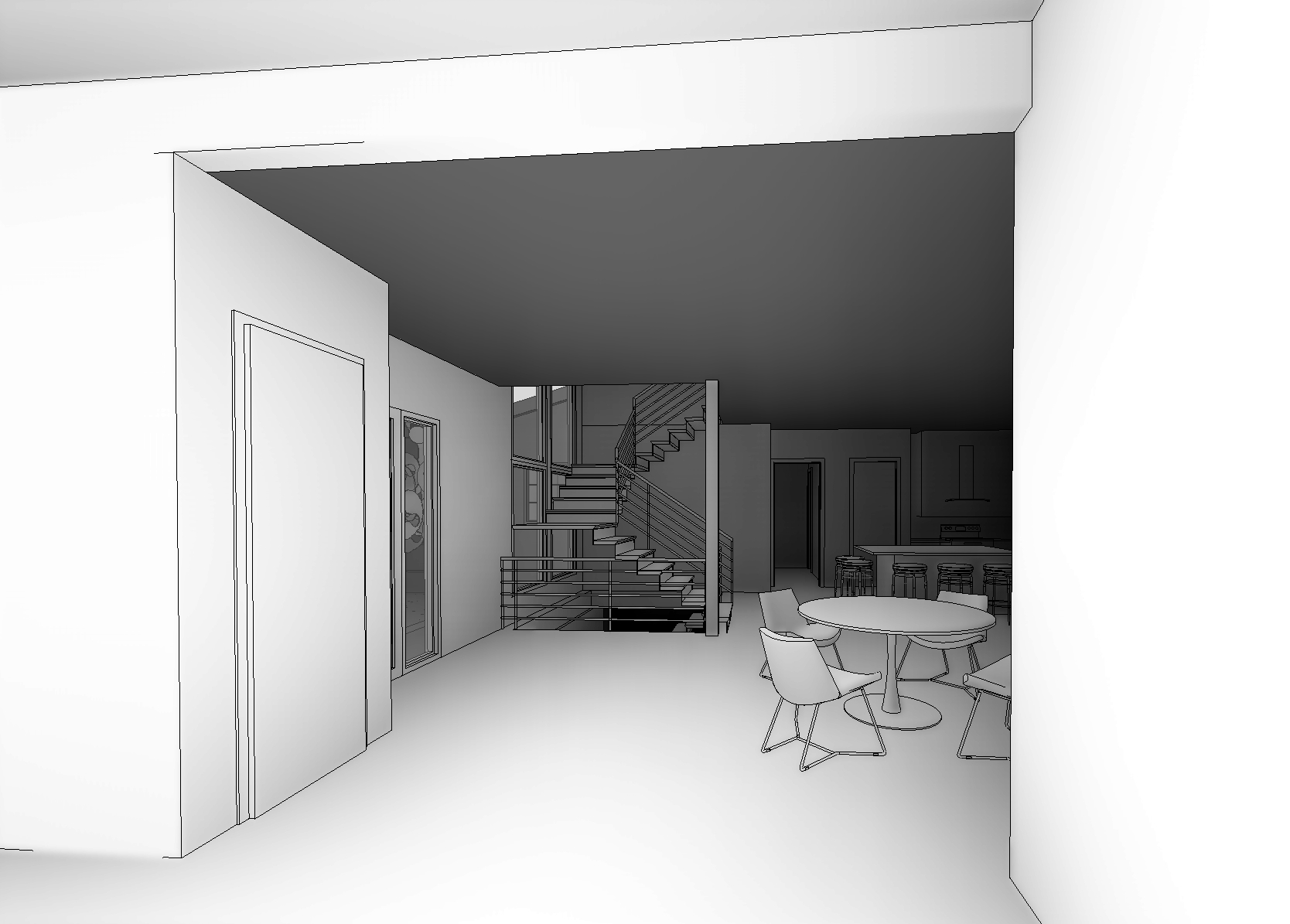 Smoot10 - 3D View - ENTRY - DINING.jpg