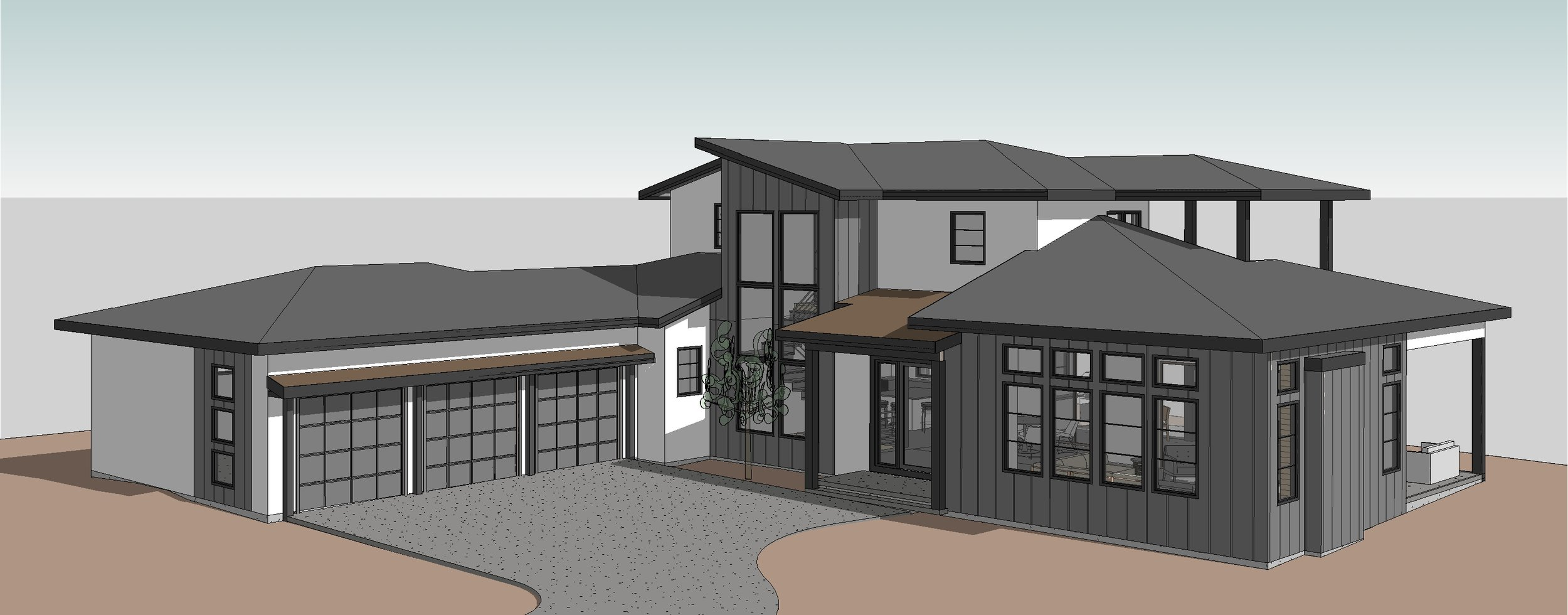 Smoot10 - 3D View - FRONT ABOVE.jpg