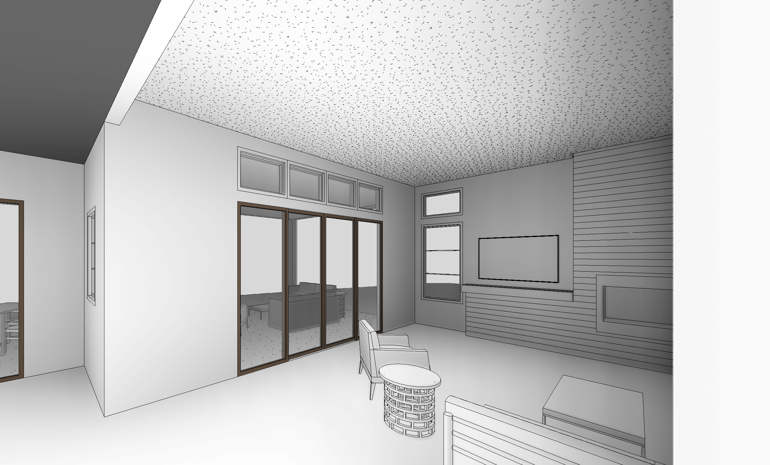 Smoot10 - 3D View - GREAT 2.jpg