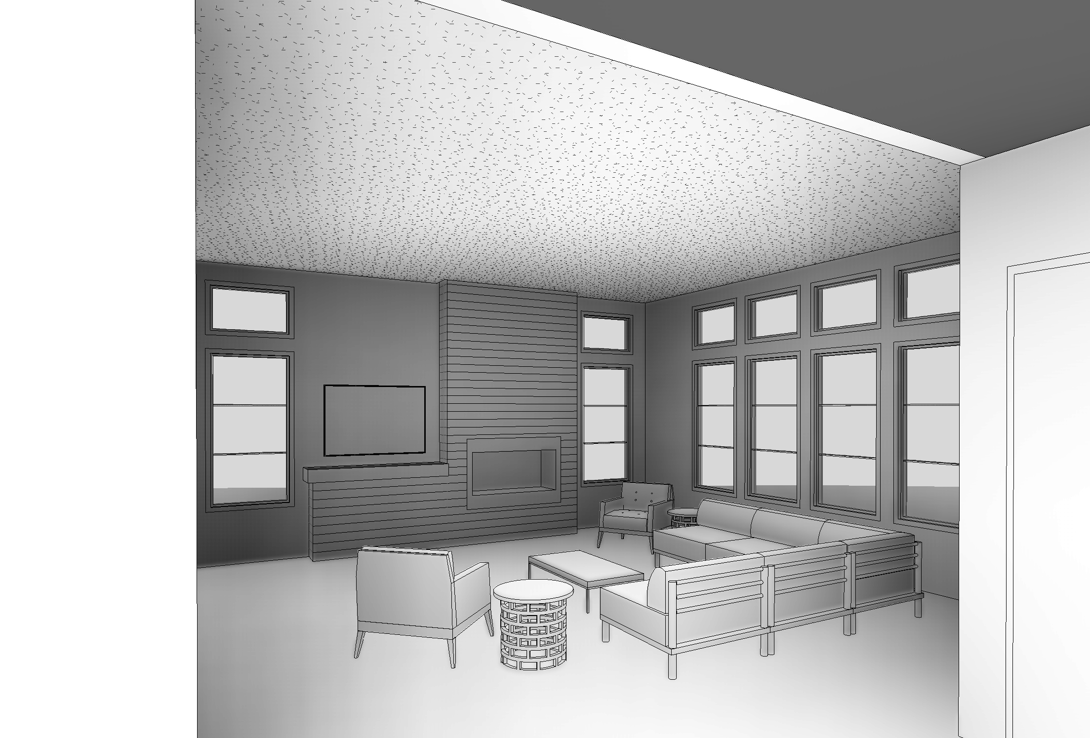 Smoot10 - 3D View - TO GREAT ROOM.jpg