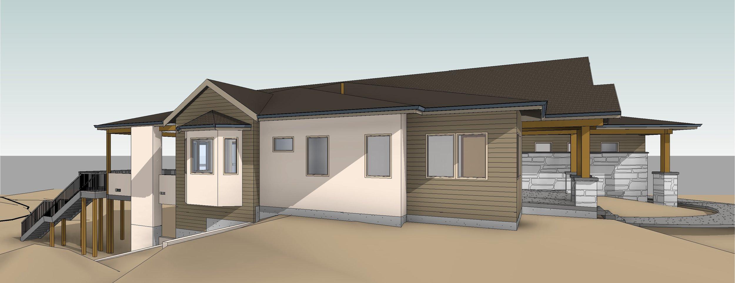 1 - 3D View - EXTERIOR 4.jpg