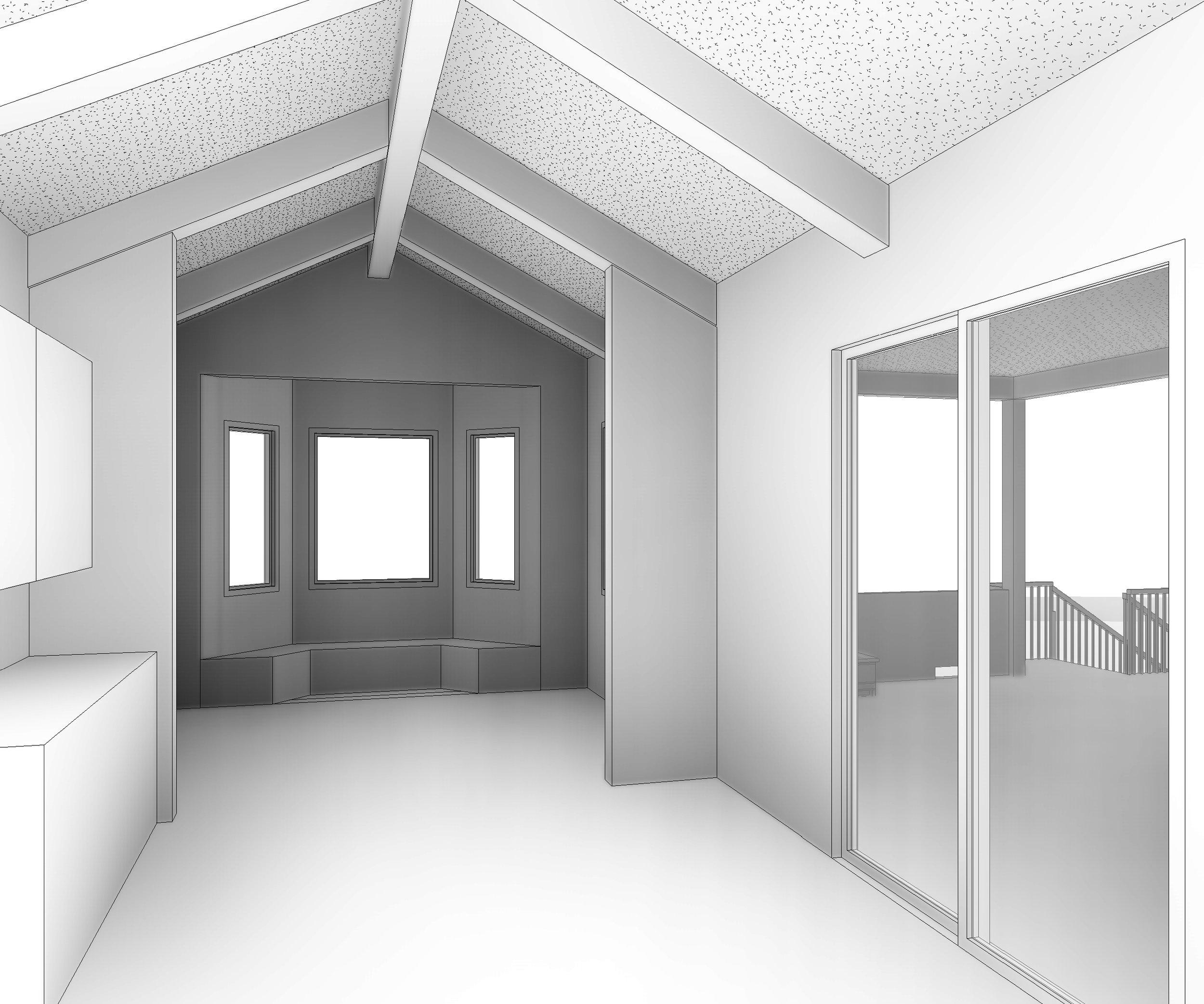 Sanchez Residence_21 - 3D View - BRKFST - STUDY 2.jpg