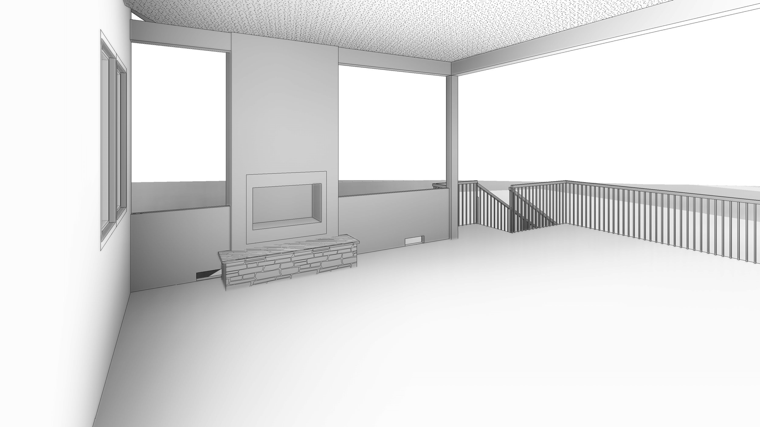 Sanchez Residence_21 - 3D View - DECK & COVERED PATIO 2.jpg