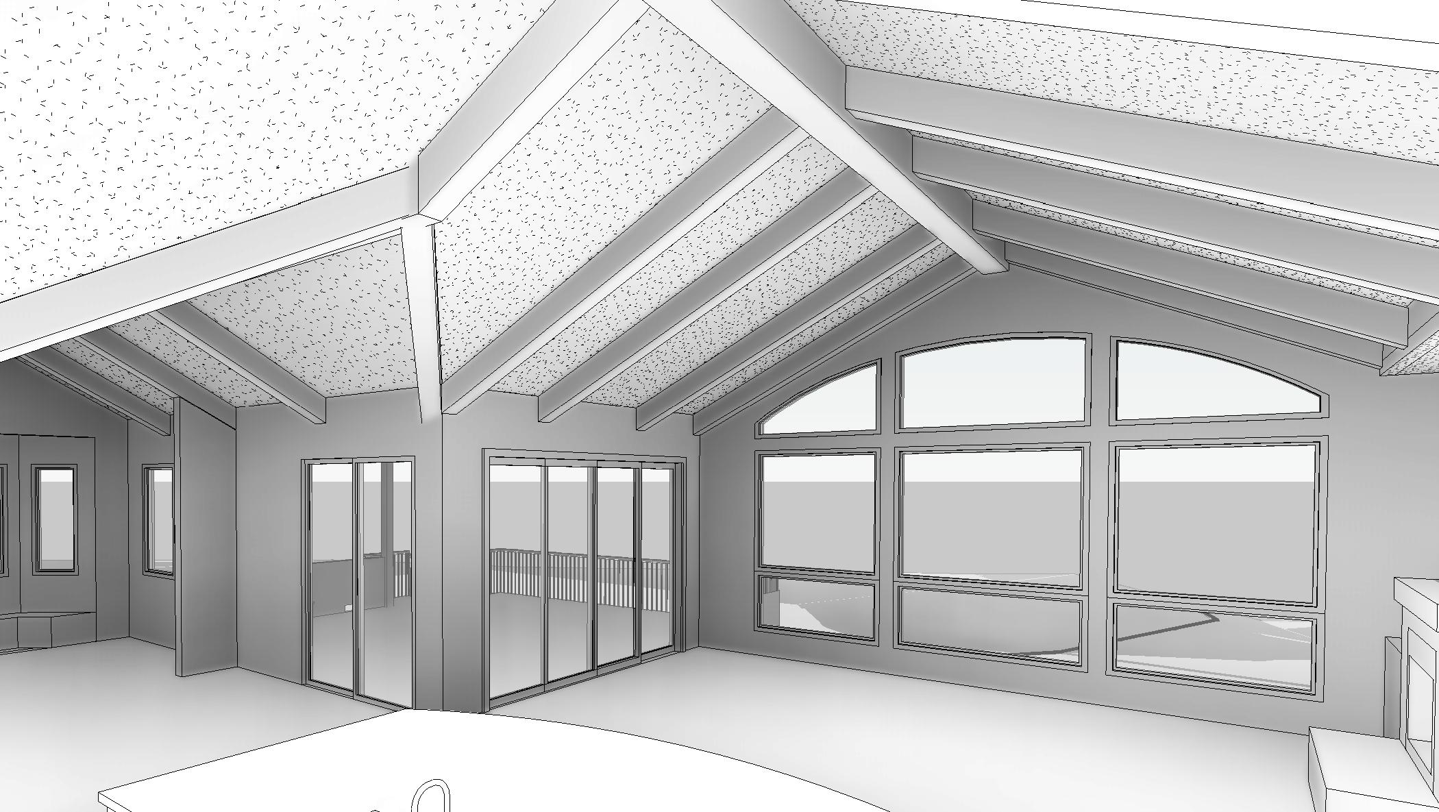 Sanchez Residence_21 - 3D View - INTERIOR 2.jpg
