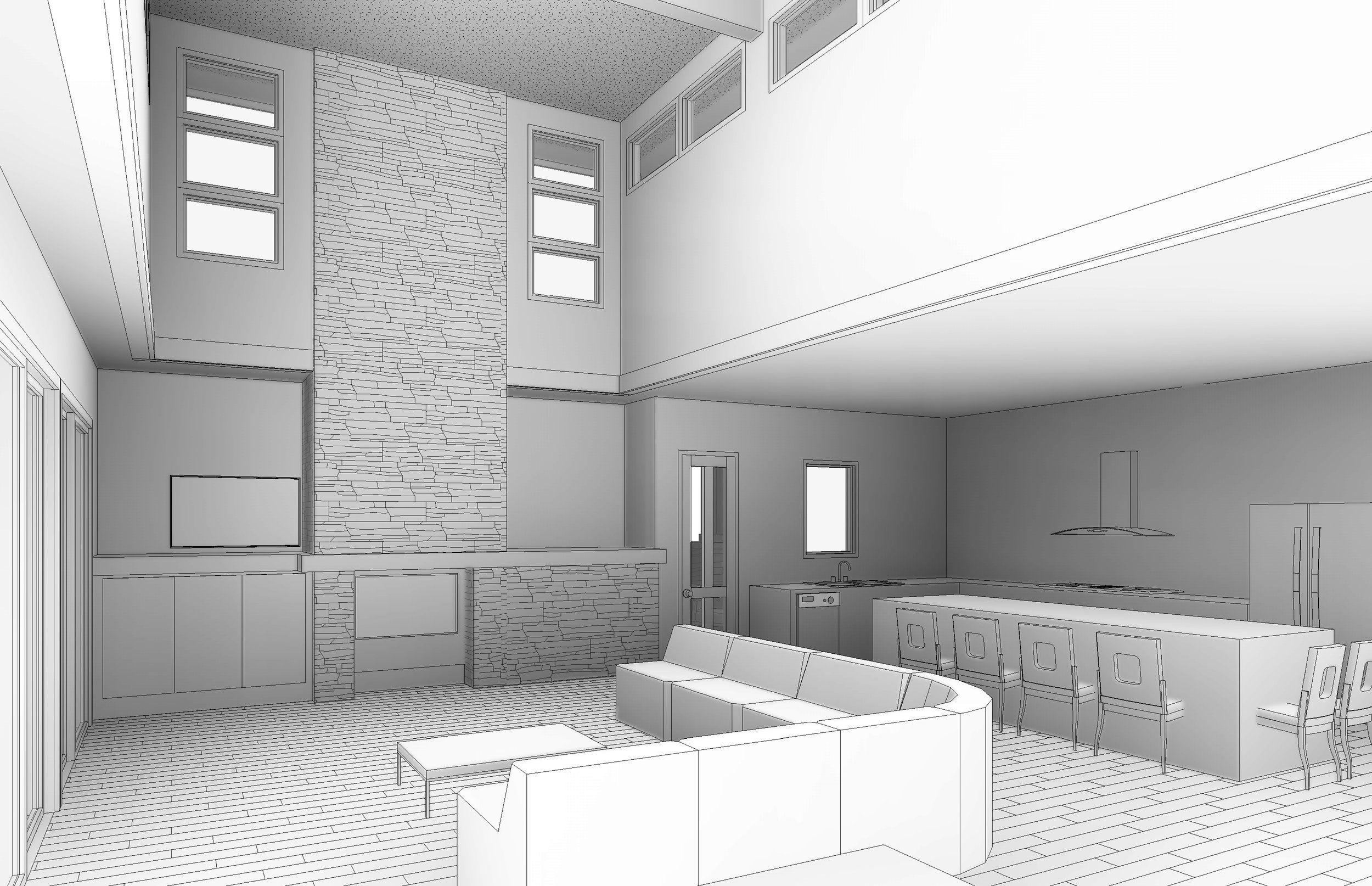 McGee 10 - 3D View - GREAT TO KITCHEN 2.jpg