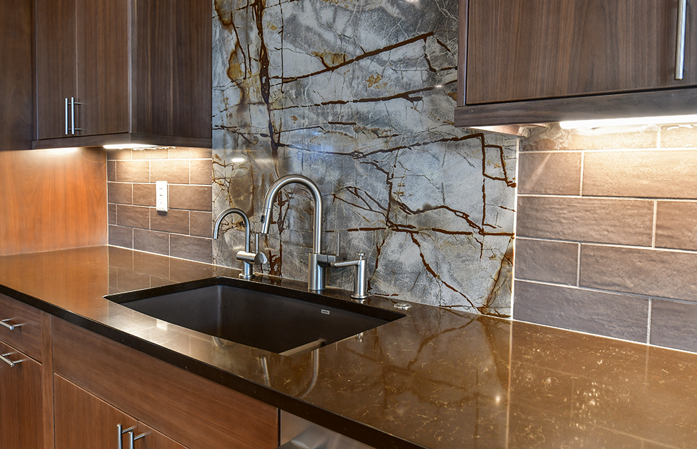 poMW Diner Residence Kitchen Sink.jpg