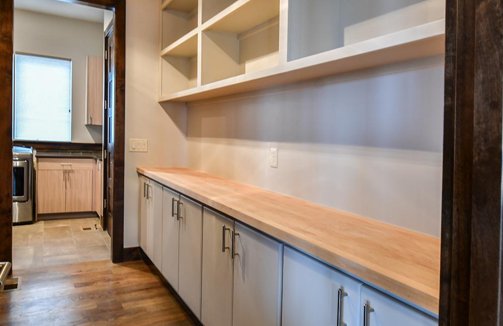 poMW Diner Residence Laundry Room.jpg