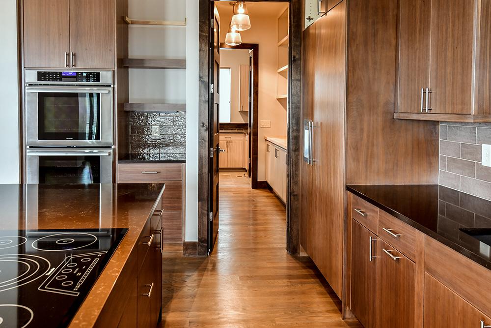 poMW Diner Residence Kitchen.jpg