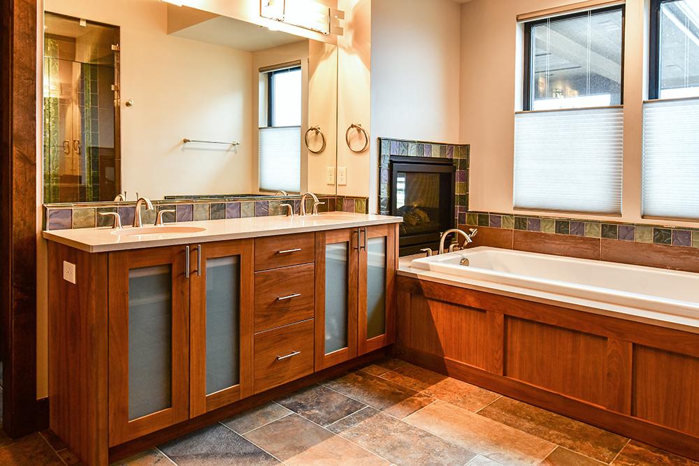 poMW Diner Residence Master Bath.jpg