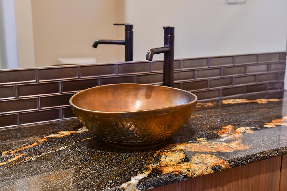 poMW Diner Residence Sink detail.jpg