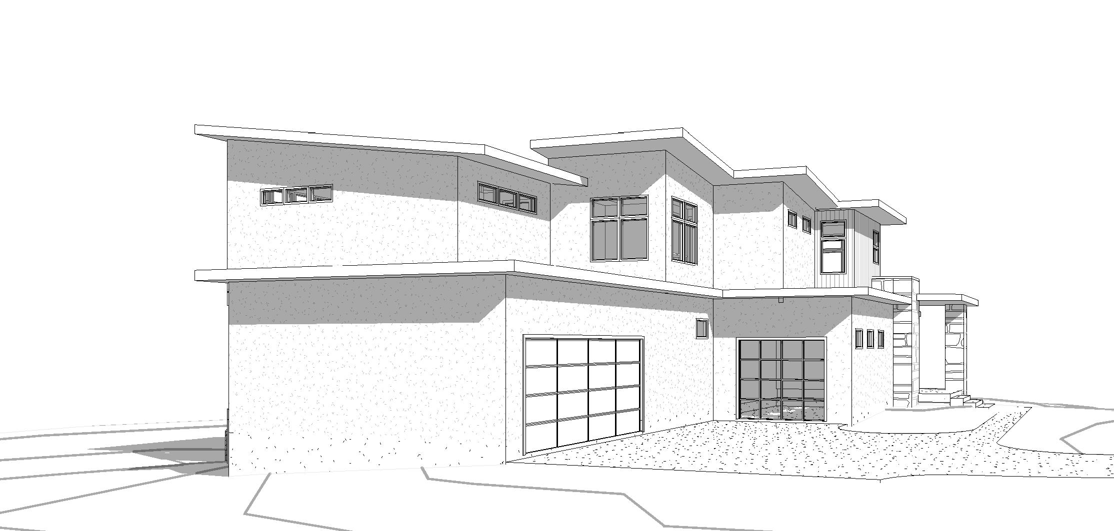 Rickett Scheme 5 - 3D View - 3D View 2.jpg