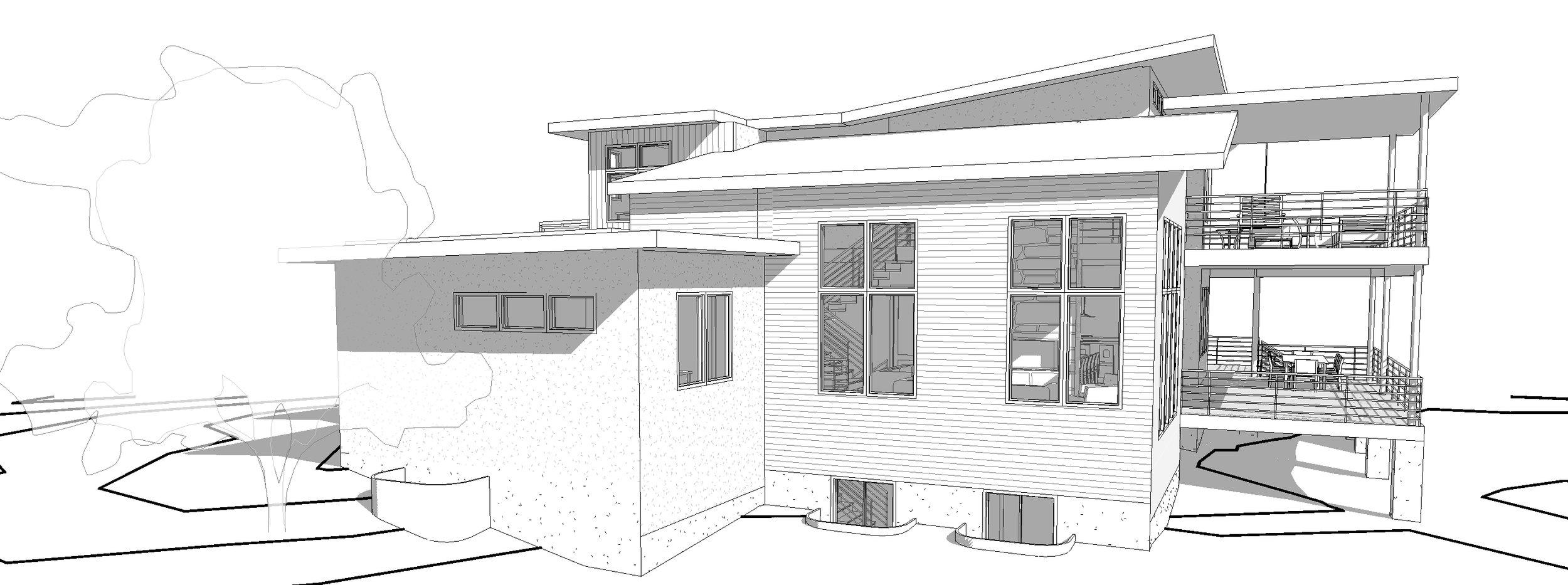Rickett Scheme 5 - 3D View - 3D View 4.jpg