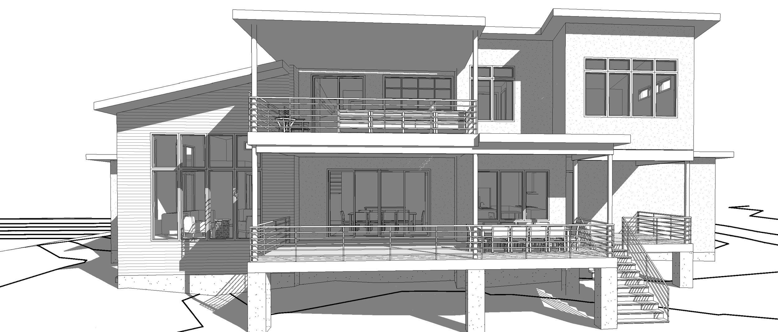 Rickett Scheme 5 - 3D View - 3D View 5.jpg