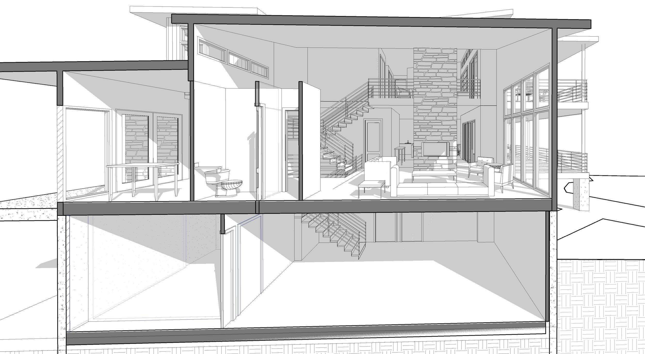 Rickett Scheme 5 - 3D View - 3D View 7.jpg