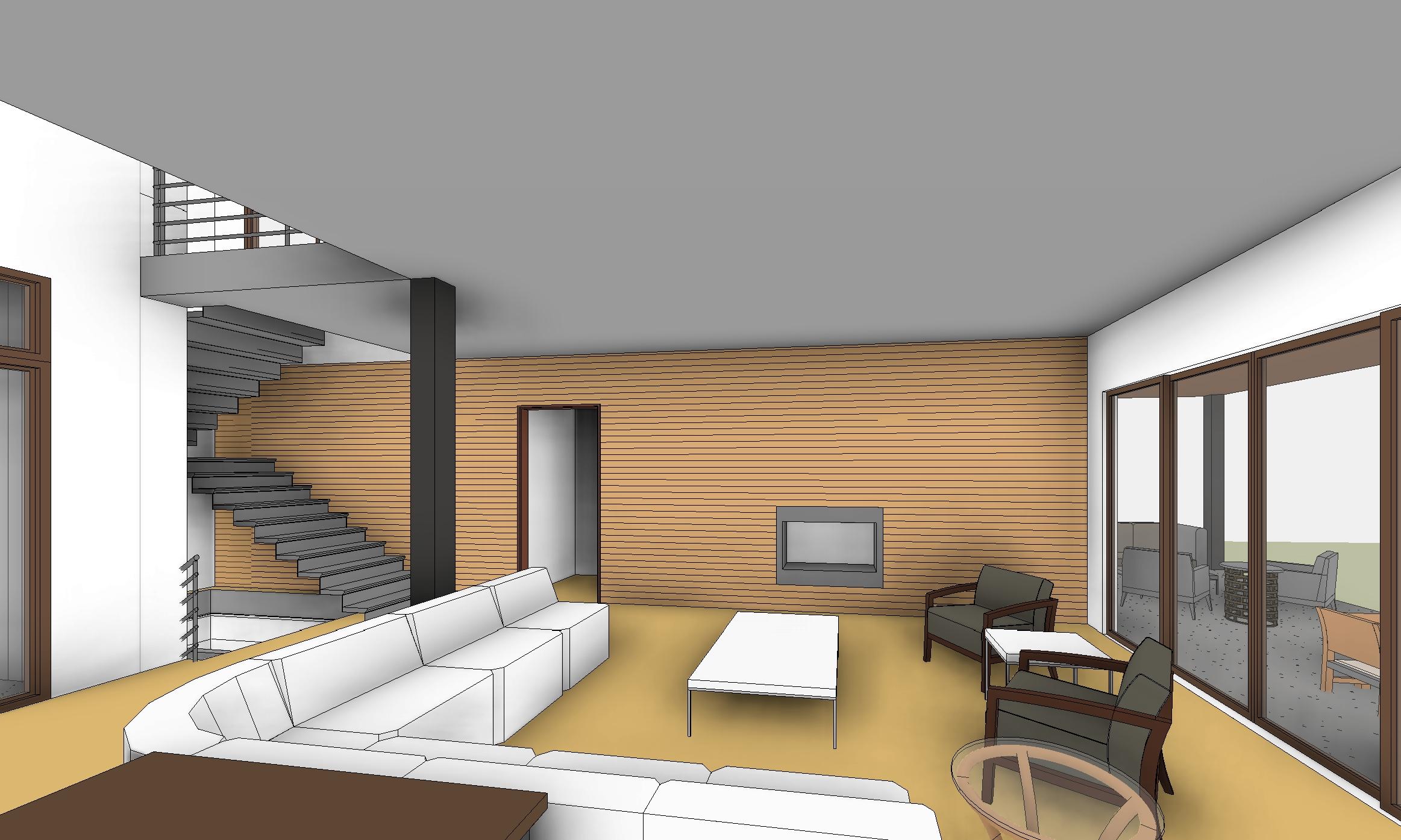 Bradbury4 - 3D View - KITCHEN TO GREAT.jpg