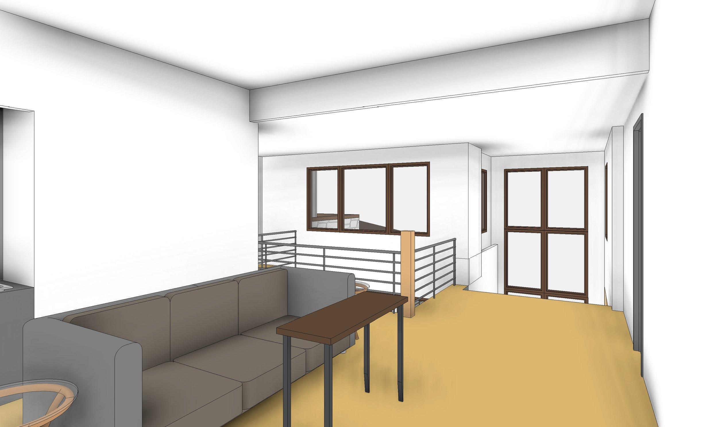 Bradbury4 - 3D View - LOFT.jpg