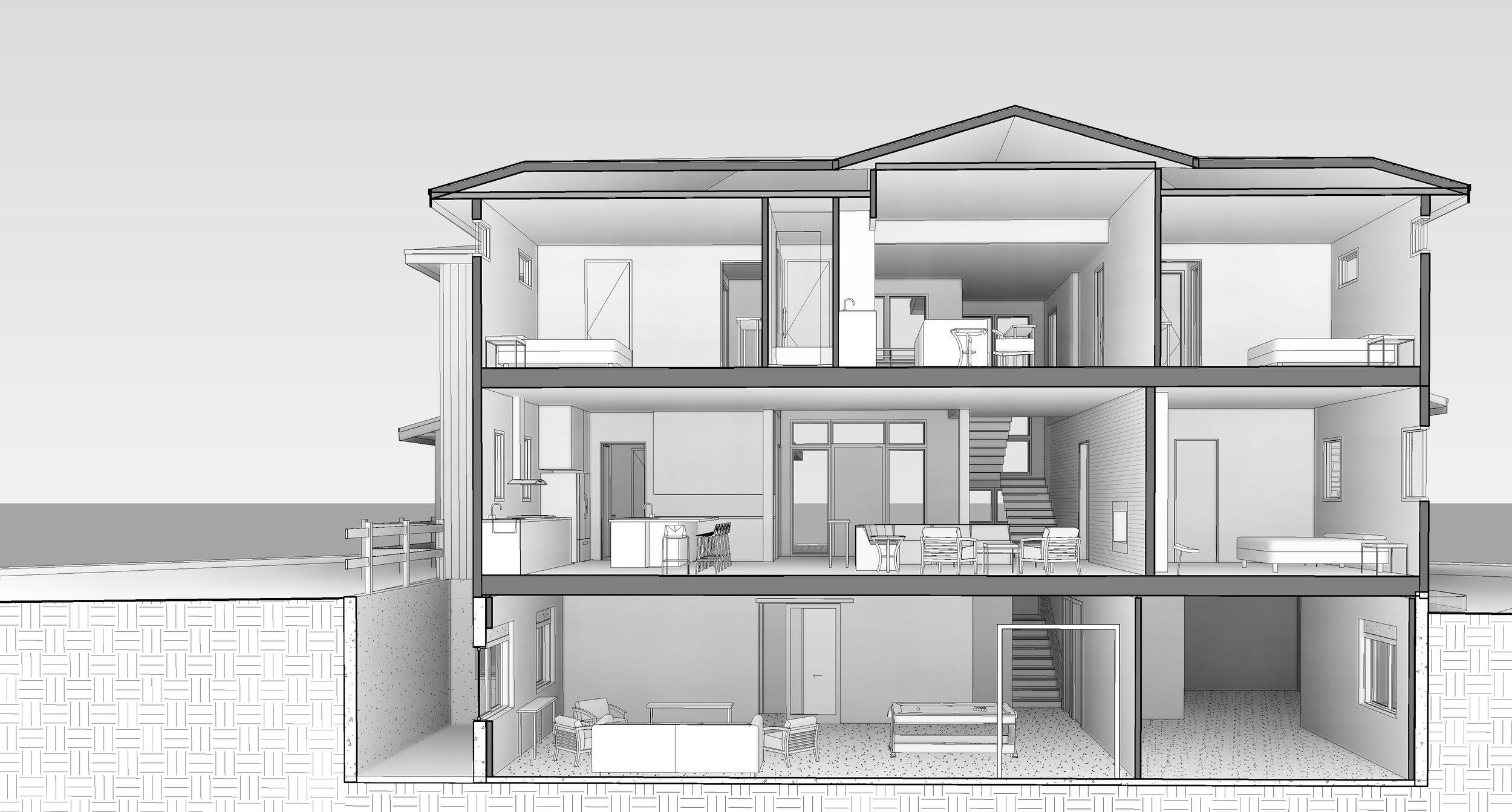 Bradbury4 - 3D View - SECTION PERSPECTIVE.jpg