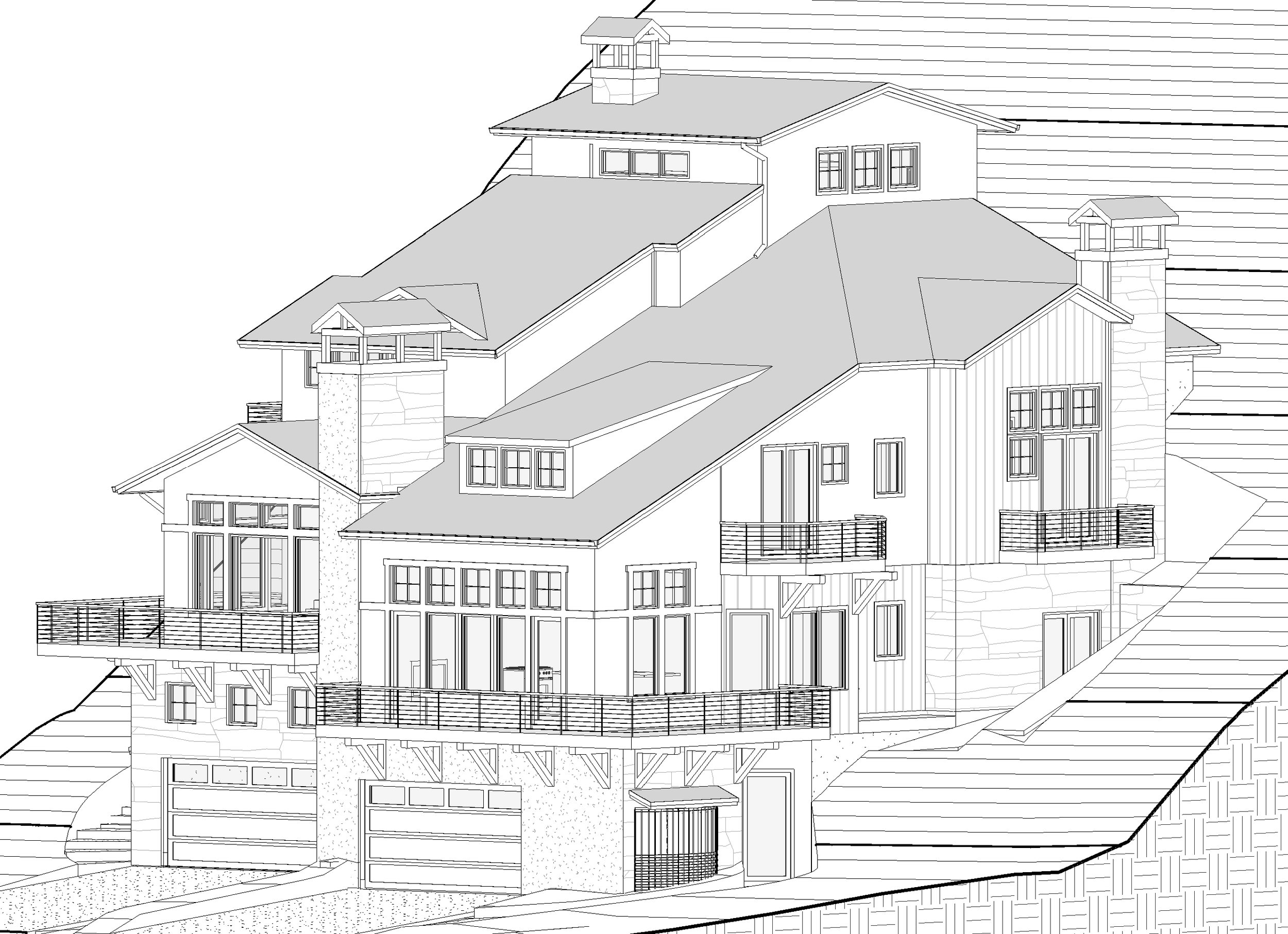 Vail Duplex8 - 3D View - Axon For Sheet 2.jpg