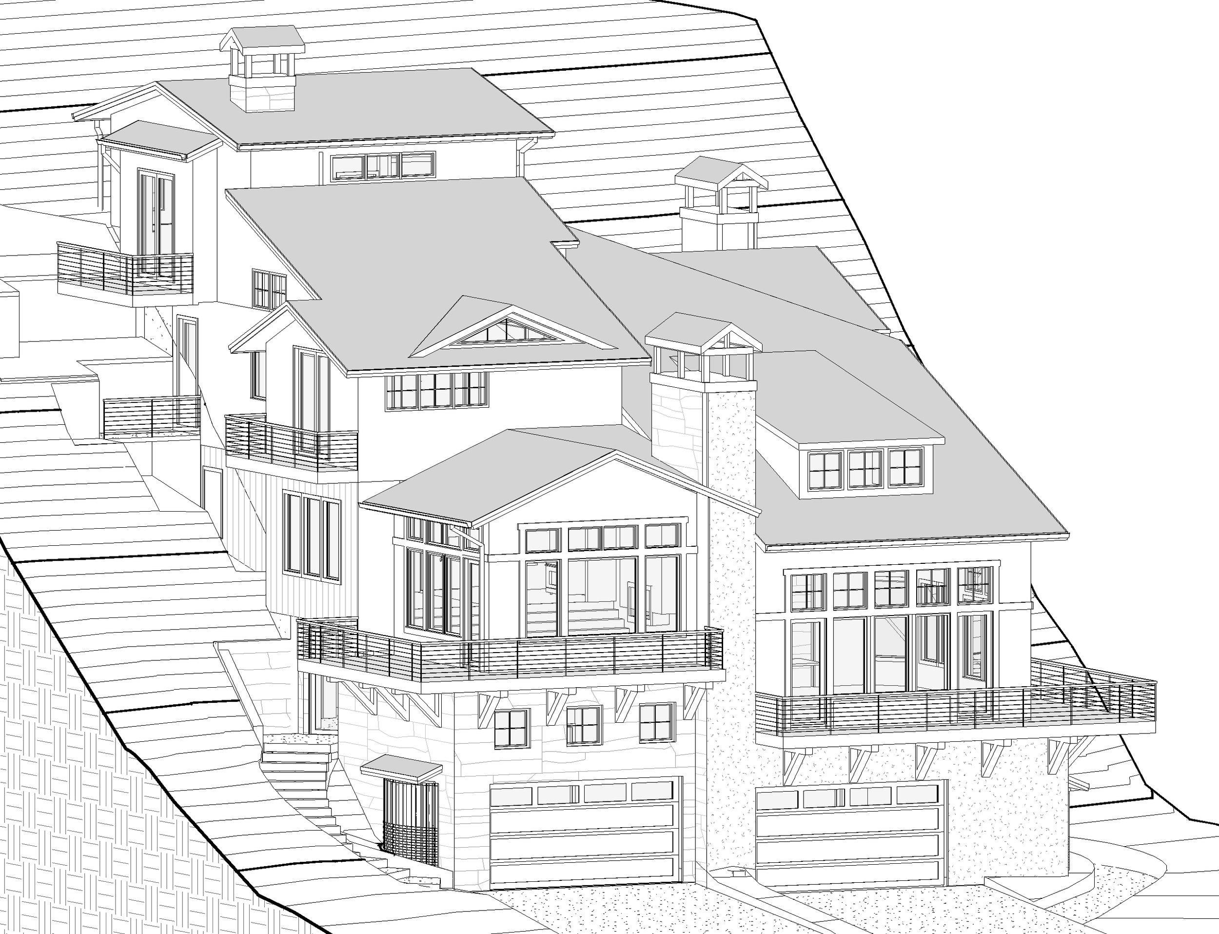Vail Duplex8 - 3D View - Axon For Sheet.jpg
