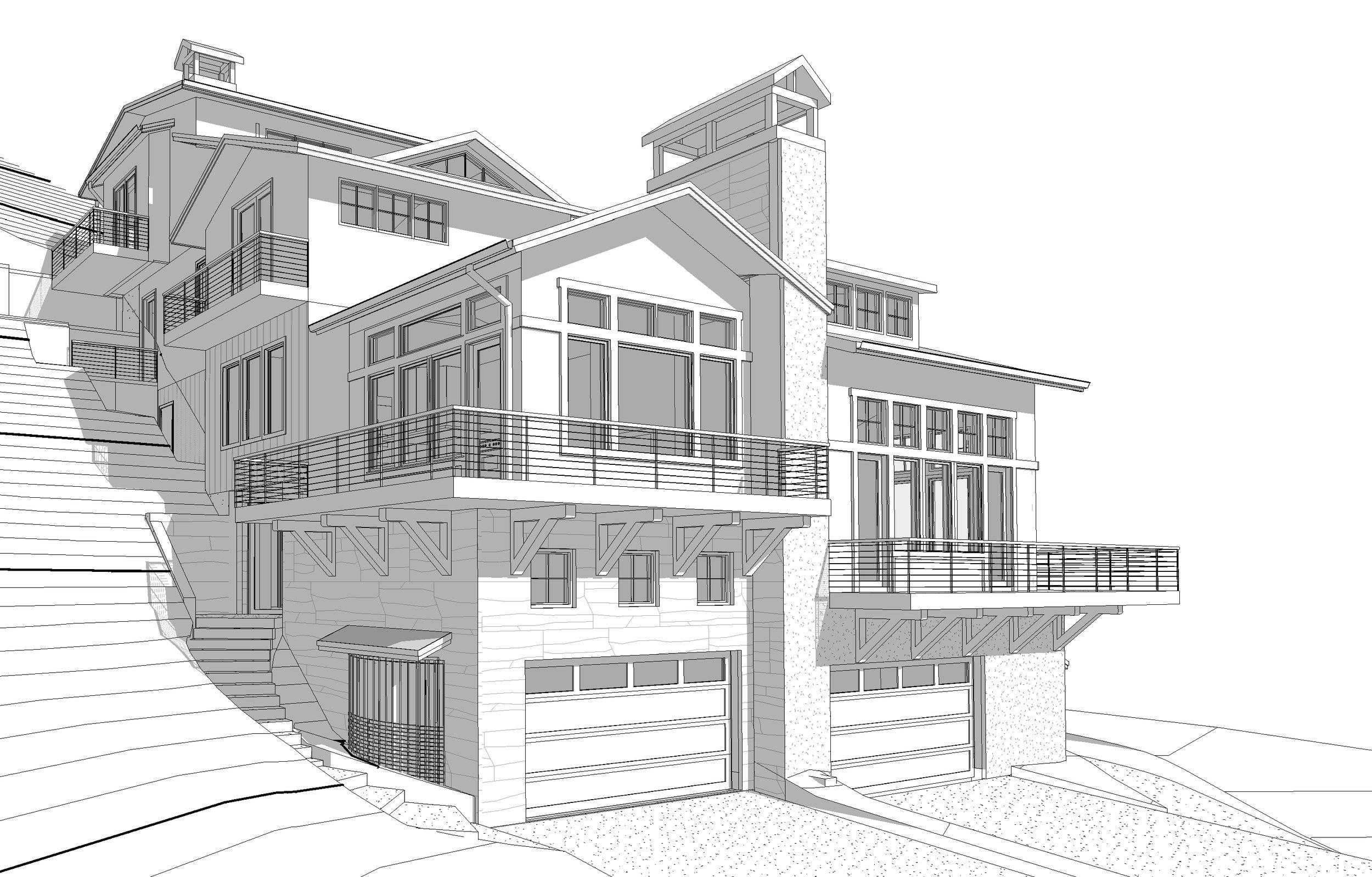 Vail Duplex8 - 3D View - Front.jpg