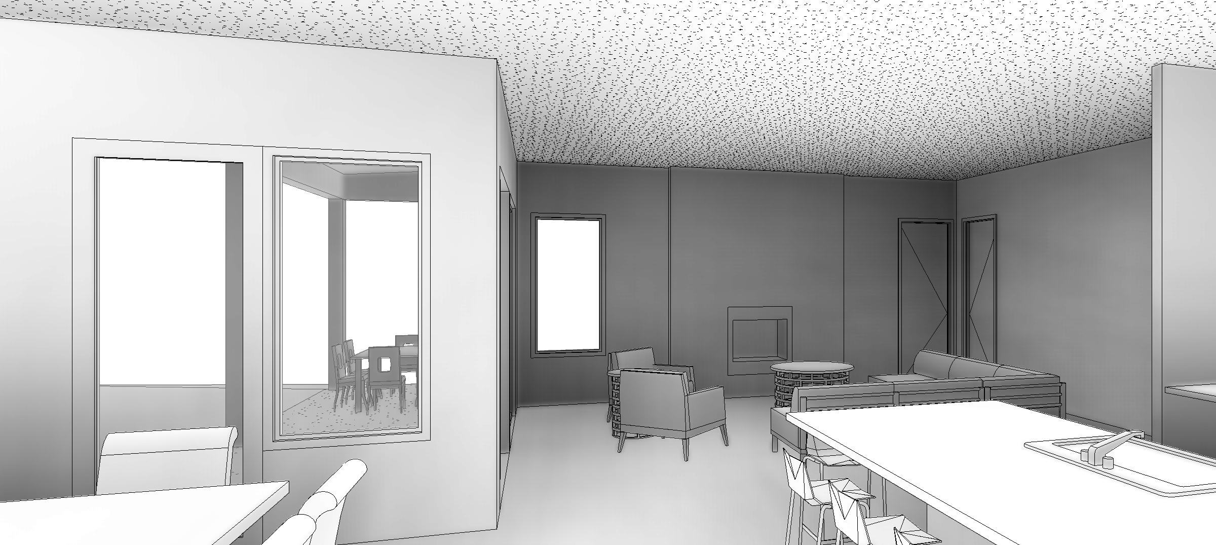 Hyde Residence CD - 3D View - DINING ROOM.jpg