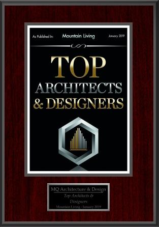 MQArchitecture&Design-DB.jpg