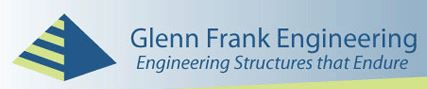 GLENN FRANK ENGINEERING