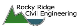 ROCKY RIDGE CIVIL ENGINEERING