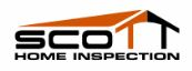 SCOTT HOME INSPECTION