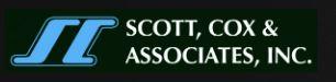 SCOTT COX & ASSOCIATES