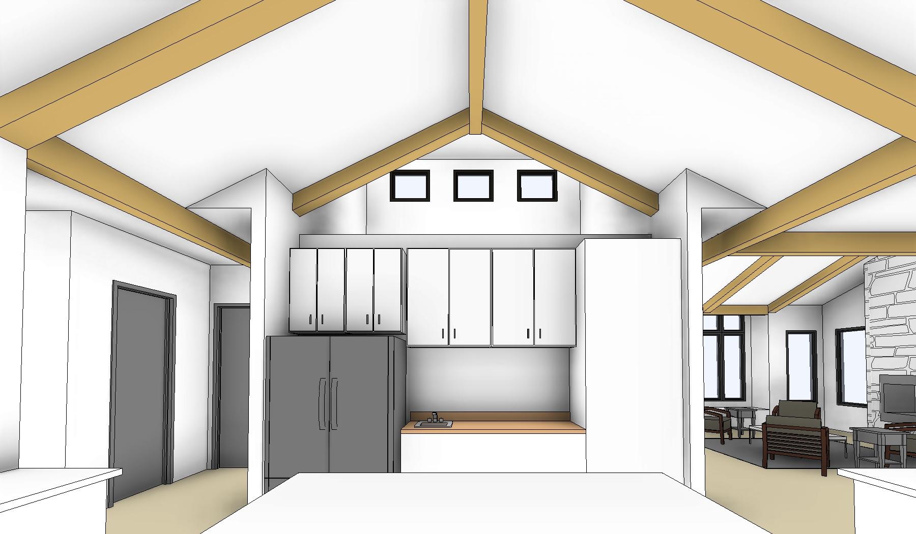 Vander Meer-Quinn Residence - 3D View - KITCHEN - DORMER.jpg