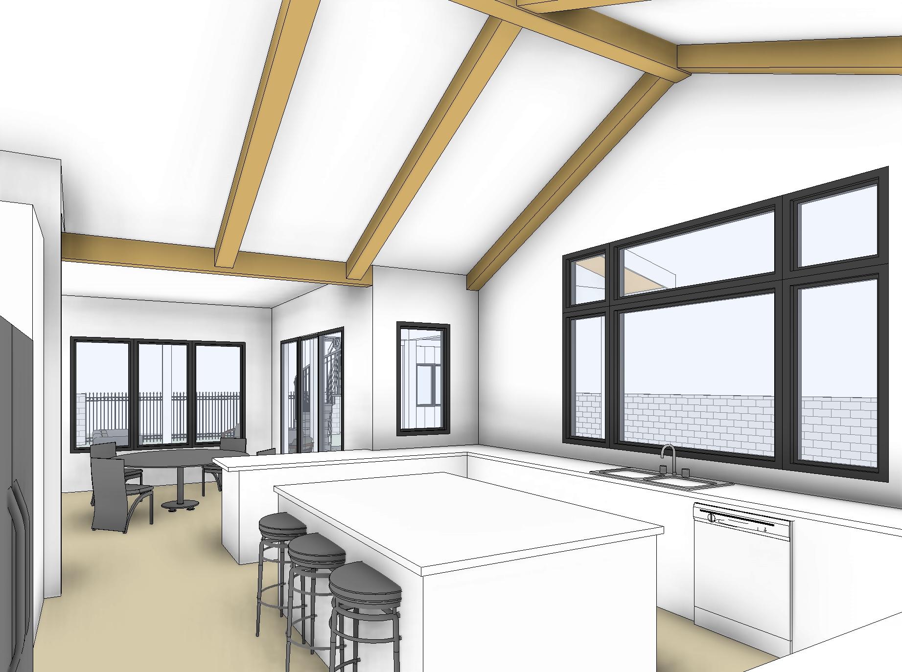 Vander Meer-Quinn Residence - 3D View - KITCHEN.jpg