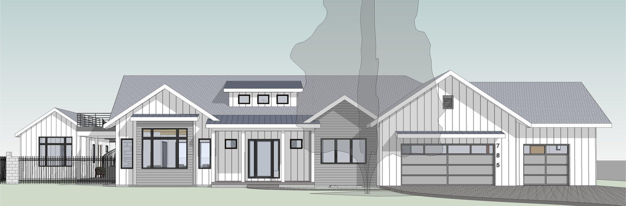 Vander Meer-Quinn Residence - 3D View - FRONT 3.jpg