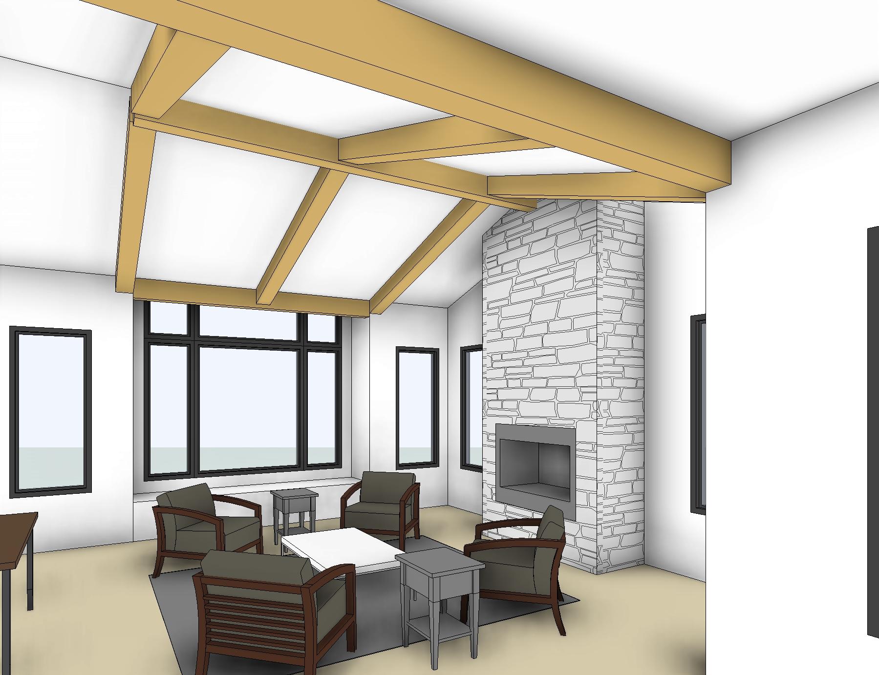 Vander Meer-Quinn Residence - 3D View - LIVING ROOM 2.jpg