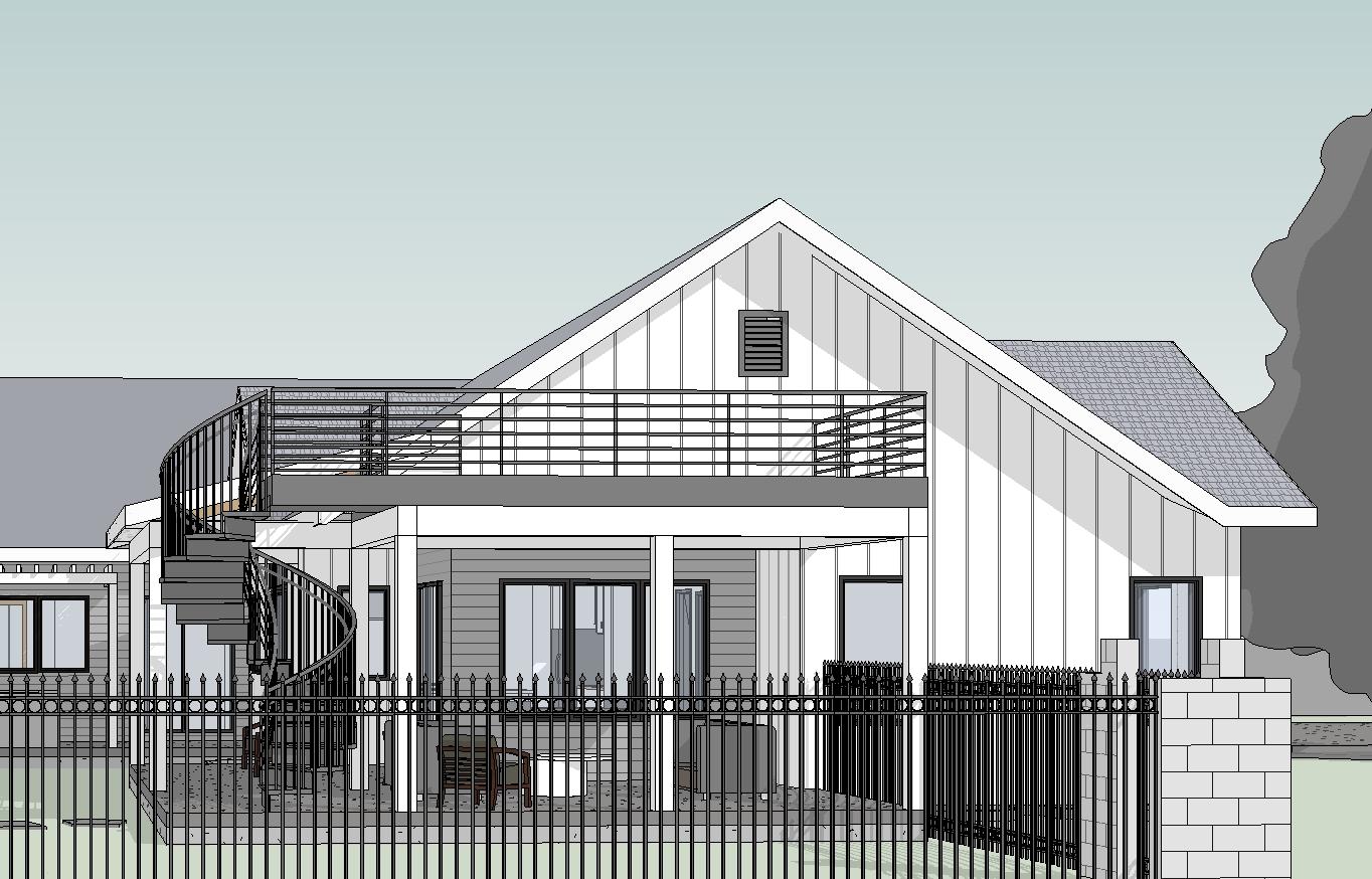 Vander Meer-Quinn Residence - 3D View - NORTH PERSPECTIVE.jpg