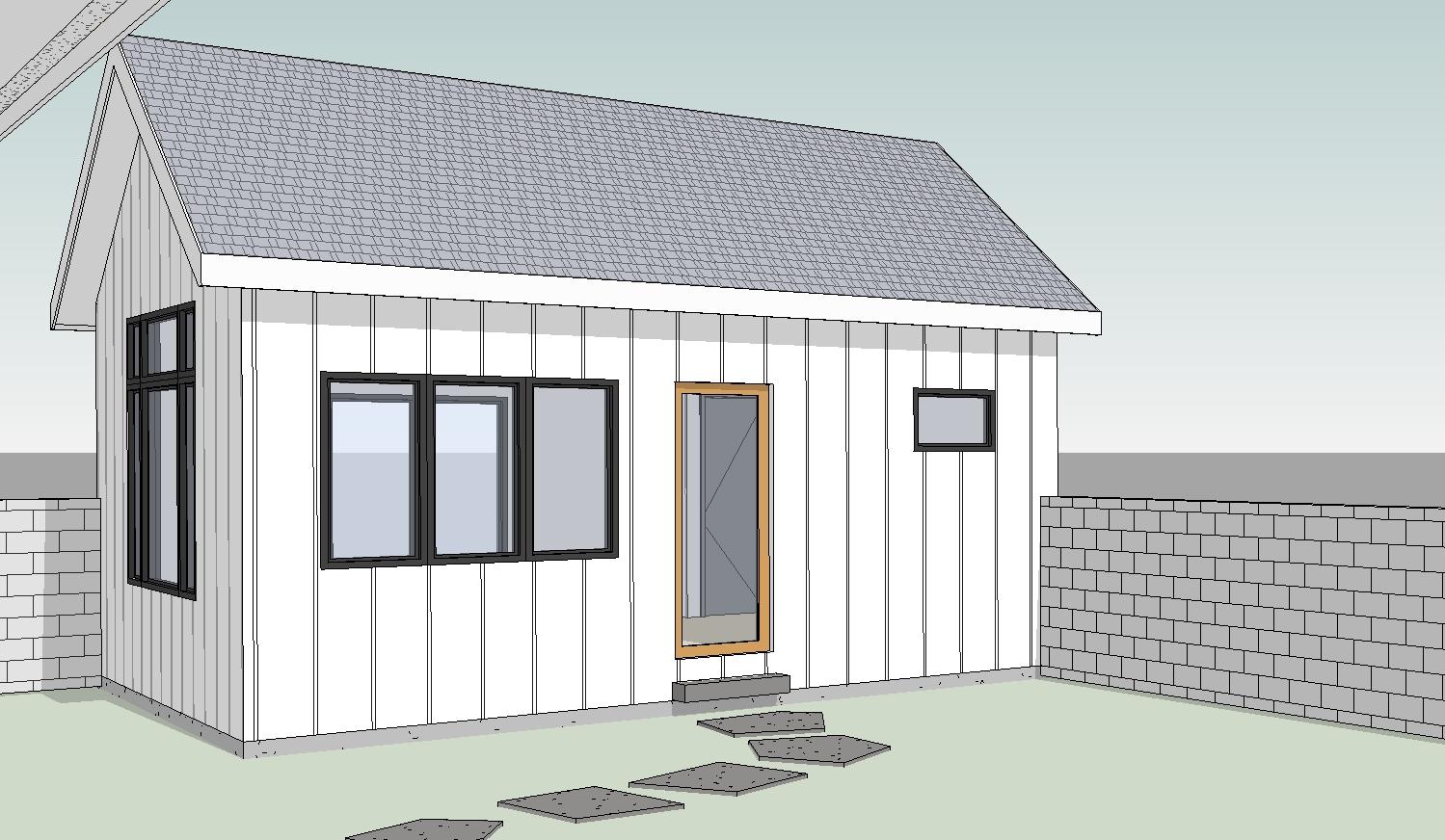 Vander Meer-Quinn Residence - 3D View - STUDIO 1.jpg