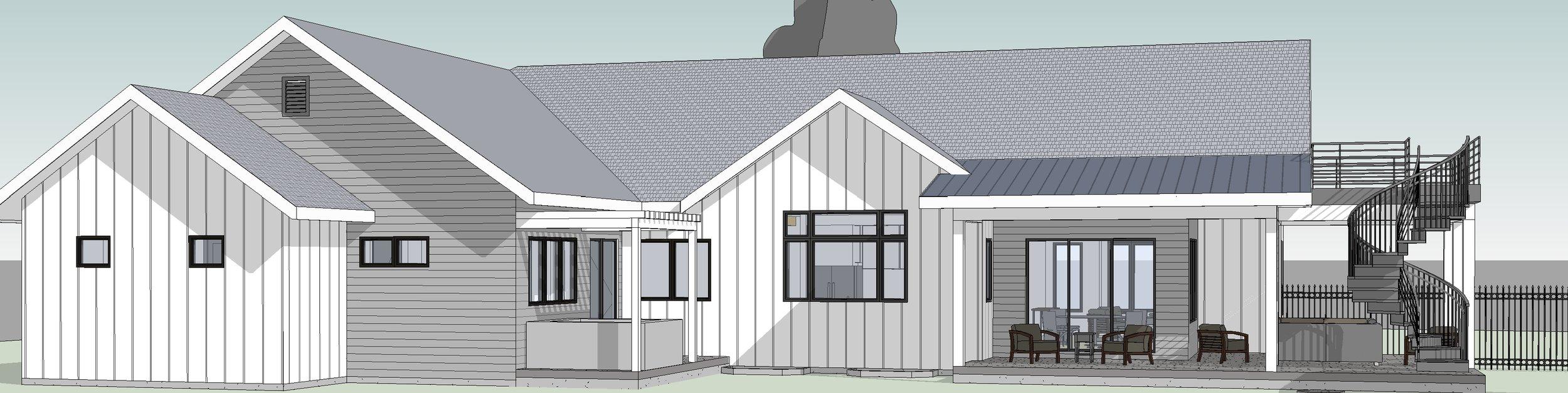 Vander Meer-Quinn Residence - 3D View - REAR.jpg
