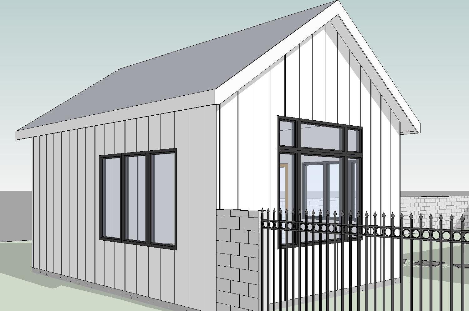 Vander Meer-Quinn Residence - 3D View - STUDIO 2.jpg