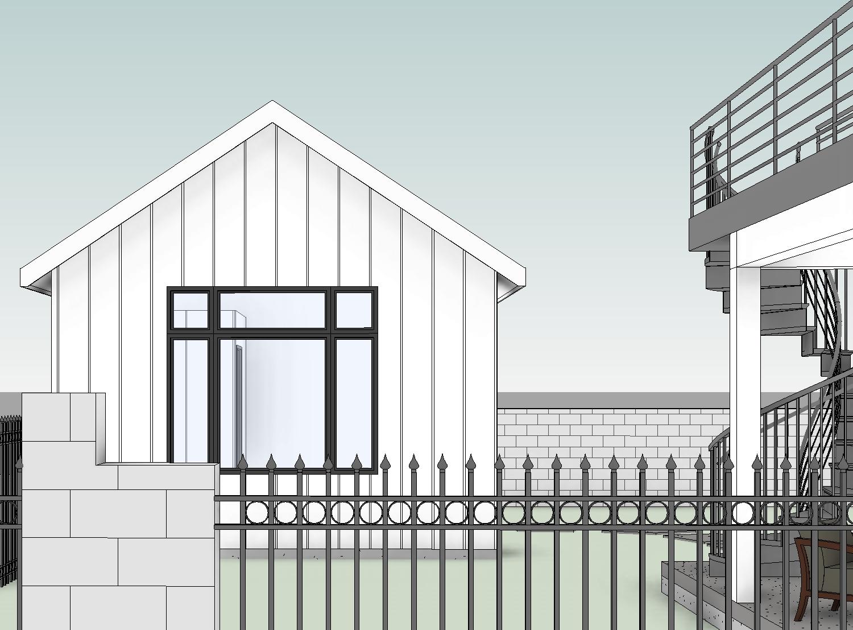 Vander Meer-Quinn Residence - 3D View - STUDIO 3.jpg