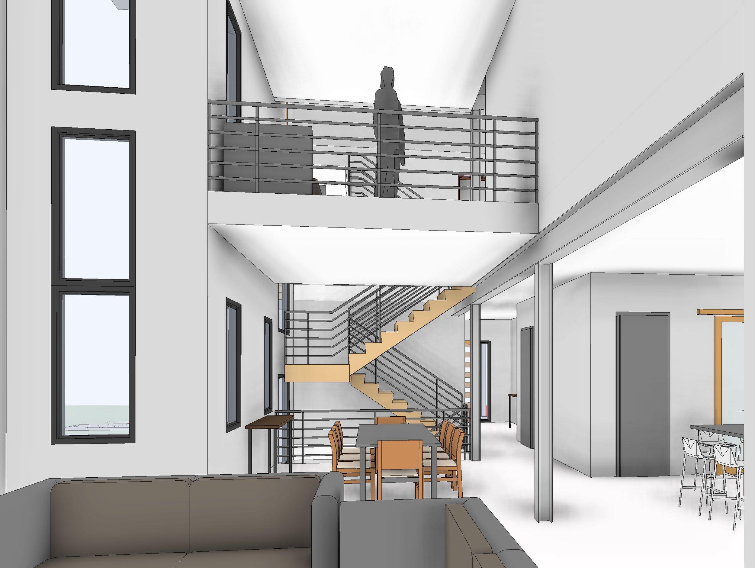 W Grange Lot 1-4 - 3D View - GREAT BACK.jpg