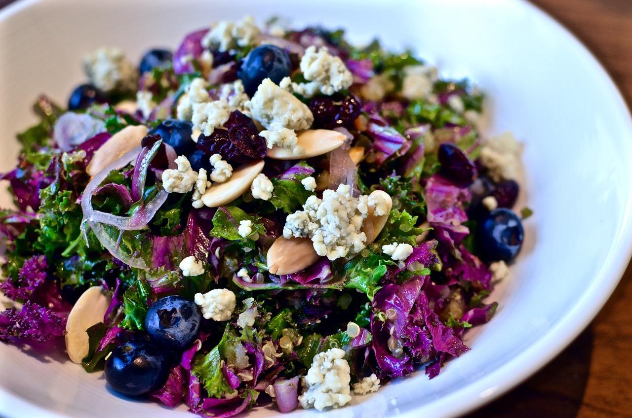 COD Kale salad.jpg