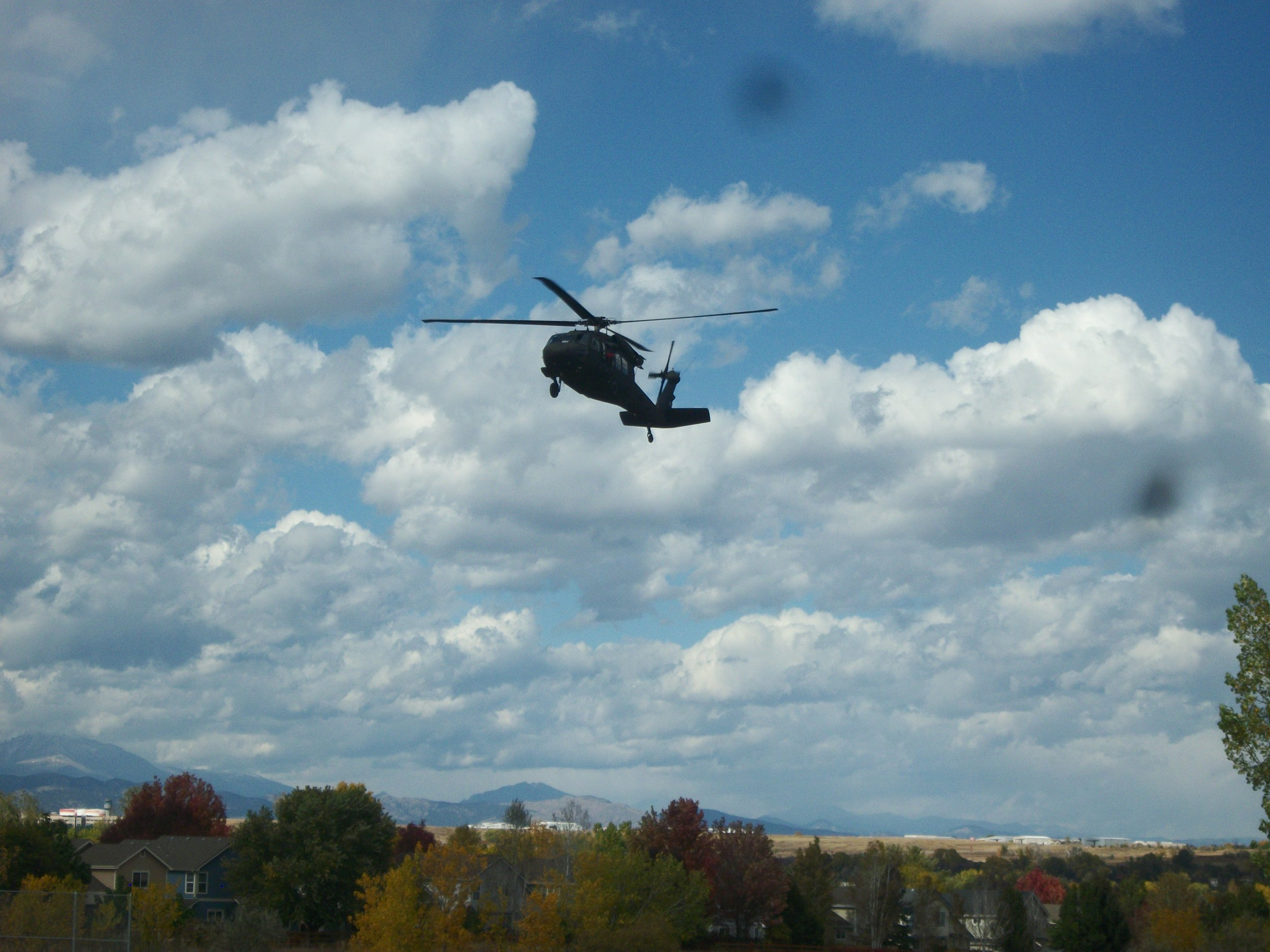 Fly-In at Mandalay Middle School 001.jpg