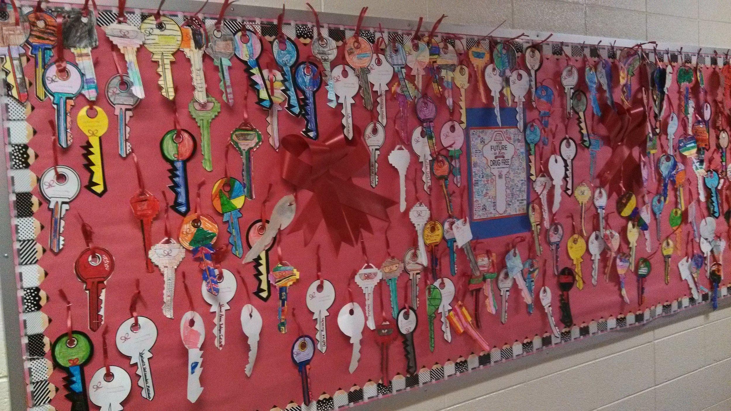 Fairview Elementary #1.jpg