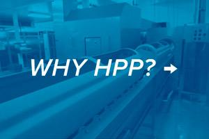 HPPFS_WhyHPP_Icon